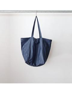 TYVEK BIG BAG (NVY)