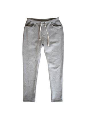 Standard sweat pants (GRY)