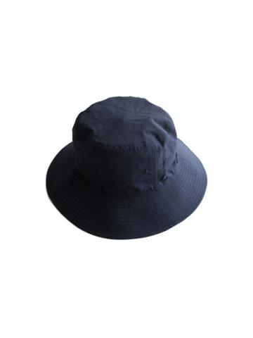 60/40 CLOTH BUCKET HAT (NVY)