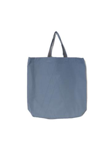"SWITCH TOTE ""A"" (BLUE GRAY)"