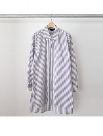 LONG DRESS SHIRT (BS)