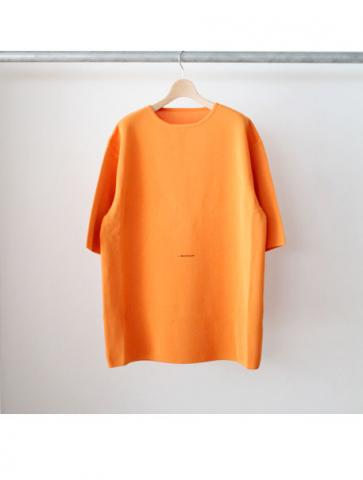 knit tee (ORG)