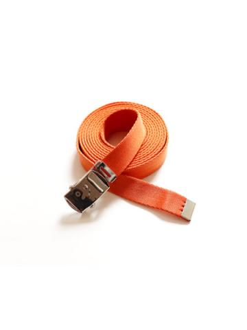 BAG BOY GASHA BELT / 20mm(ORG)