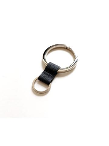 CRISTY RING RING (BLK)