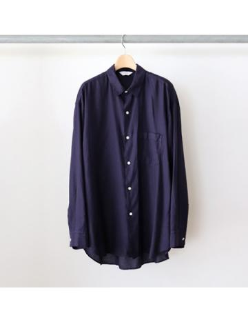 wide shirts (PLE)