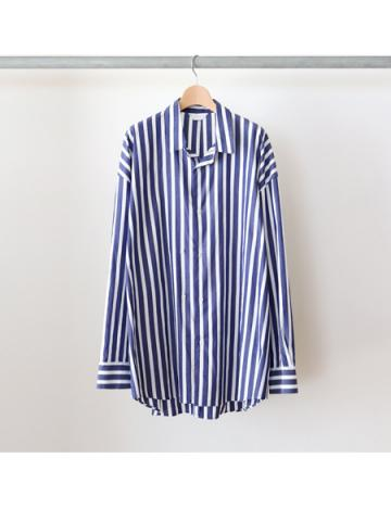 double button shirts (ST)