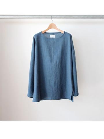 dolman pullover shirts (GRN)
