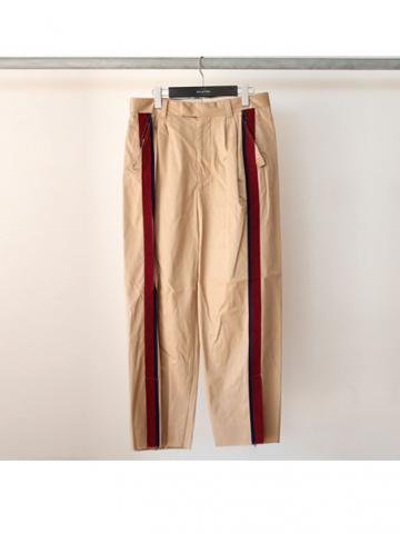Slash Trousers. Ver.2 (BEG)