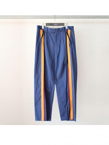 Slash Trousers. Ver.2 (BLU)