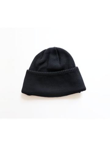 NEW STANDARD KNIT (BLK)
