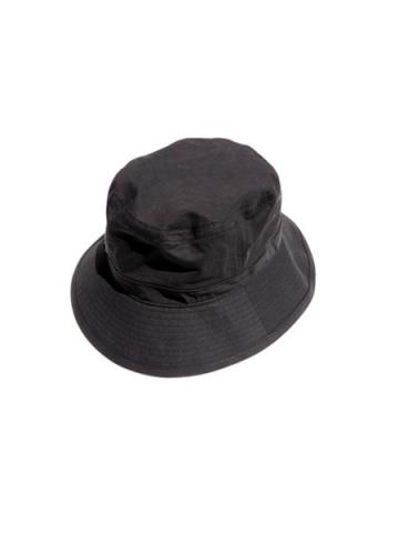 WATER PROOF BUCKET HAT (BK)