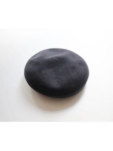 BIG BASQUE BERET (CHA)