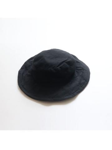 DENIM CAPHAT (BLK)