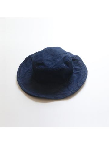DENIM CAPHAT (INDIGO)