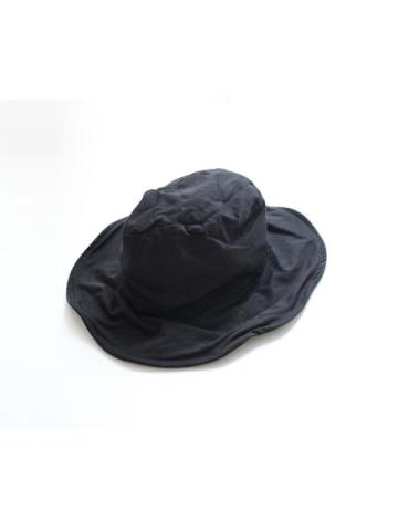 FLEXIBLE HAT (BLK)