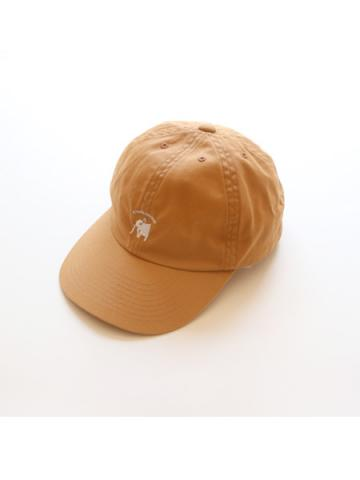 STUDY CENTER CAP(SAL)