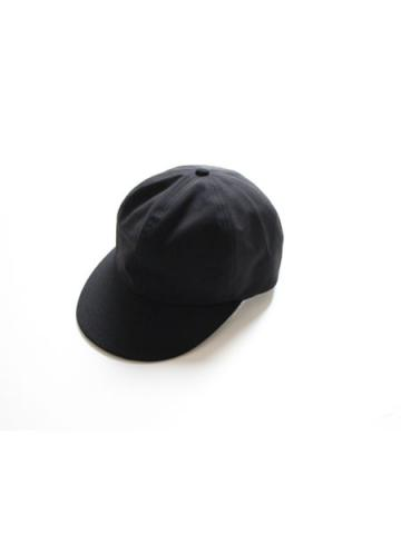 WATER PROOF CAP (BLK)