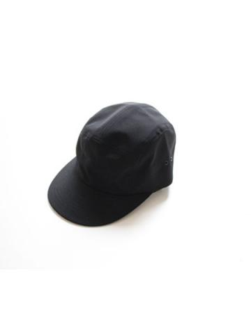 WATER PROOF JET CAP (BLK)