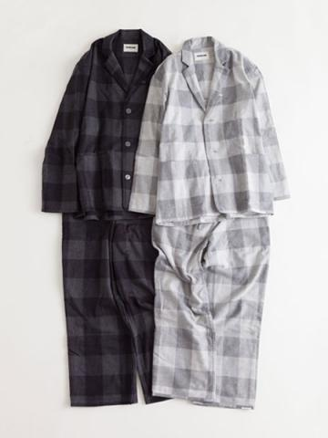 day pajama -BLOCK-
