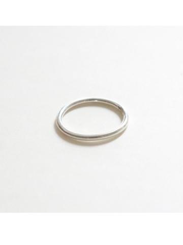 silver ring(2.0)