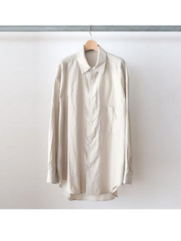 cotton silk shirts
