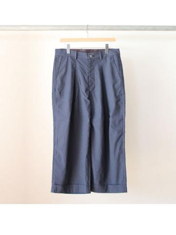 Easy pants (NVY)