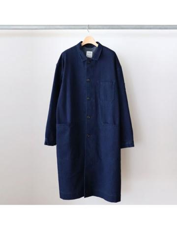 SHOP COAT (WD)