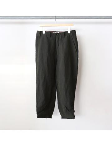 BASE BALL SCHMIDT PANTS