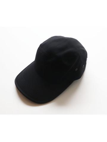 LONG BRIM CAP