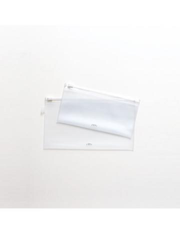 WELLIE POUCH SET (CRA)
