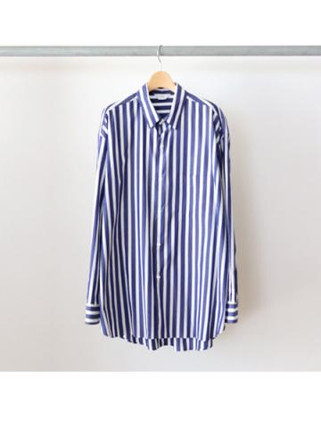 wide shirts (ST)