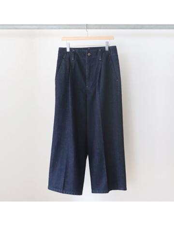 Baggy Trousers (IND)