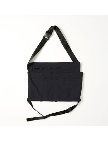 body bag (BLK)