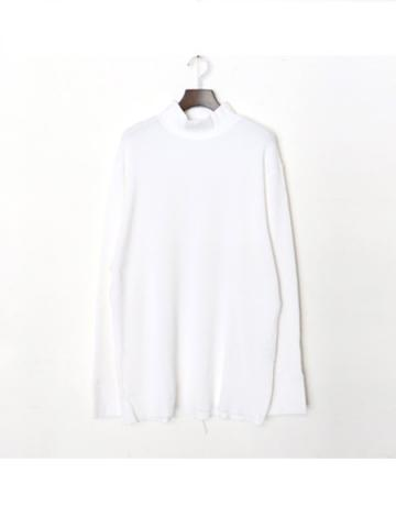 moc neck thermal (WHT)