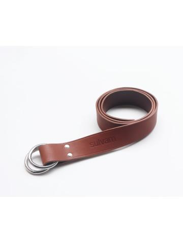 ring belts (BRN)