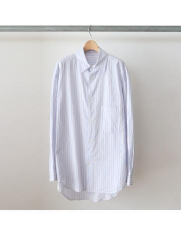 cotton stripe shirts
