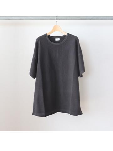 Latch pile tee (FBK)