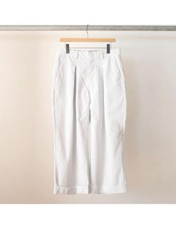 Easy pants (IVY)